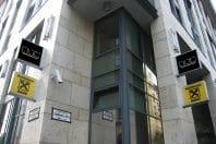 Akadémia Business Center