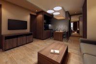 Hungaromed Hotel